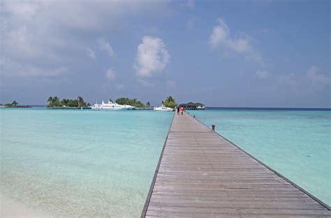 charter boat nassau to eleuthera yacht charter in the bahamas from nassau to warderick