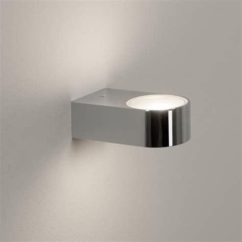 bathroom lighting up or down single bathroom up and down wall light