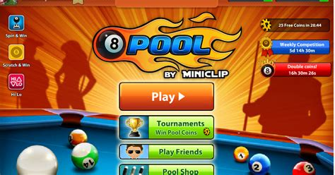 8 pool mod apk andropalace - 8 Pool Hacked Apk