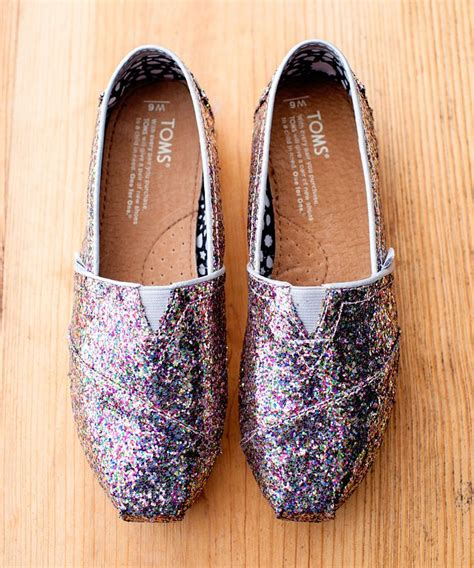 best 25 toms shoes fashion ideas on
