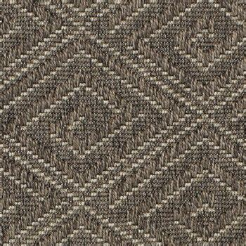 Outdoor Carpets And Rugs 25 Best Ideas About Indoor Outdoor Carpet On Rug Runners For Hallways Stair