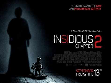insidious movie length time download insidious chapter 2 2013 movie full len