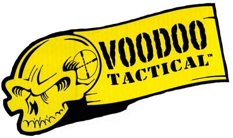 voodoo tactical sponsors smith wesson idpa back up gun