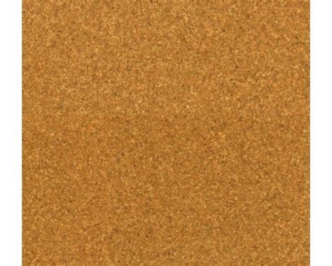hornbach kork korkplatte natur 600x900x10 mm bei hornbach kaufen
