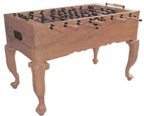 cat foosball table cat foosball table foosball soccer