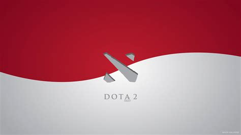 discord dota 2 indonesia dota 2 indonesia simple wallpaper by aevonboy on