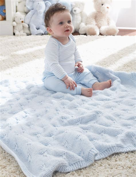 butterfly baby blanket knitting pattern patons knitting patterns baby blankets crochet and knit