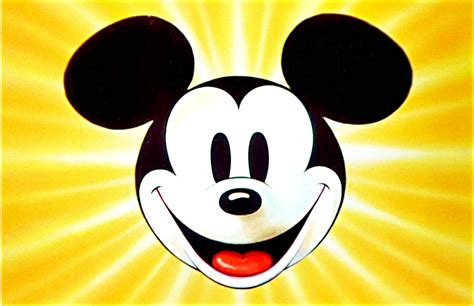 wallpaper walt disney mickey mouse 30 day disney challenge day 9 your favorite original