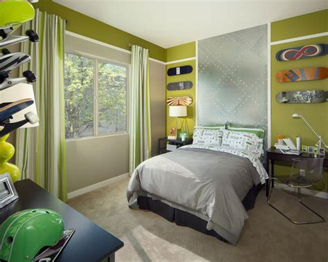 design kamar kost cowok dekorasi kamar kost unik designmybedding com