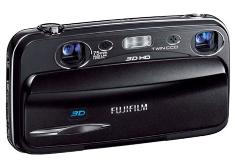 Fuji W3 mpo to anaglphic or stereo pair jpg pete shand