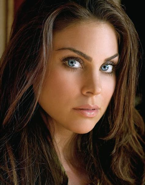 actresses on days of our lives nadia bjorlin images nadia wallpaper and background photos