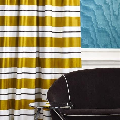 ladario da soggiorno tende interni atelier tessuti arredamento tende tendaggi