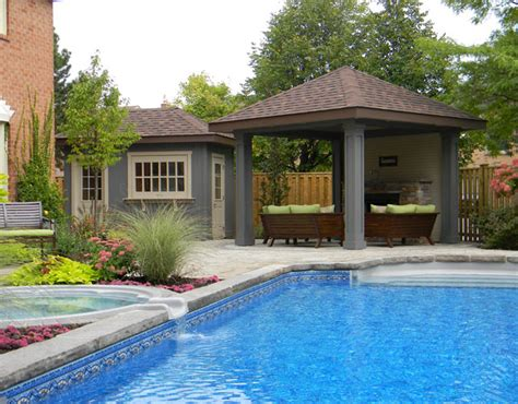 backyard services backyard living services outdoor furniture design and ideas