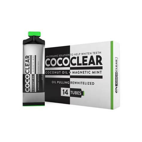 cococlear  products images  pinterest oil