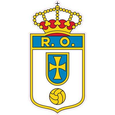 vinilos oviedo pegatina escudo f 250 tbol real oviedo