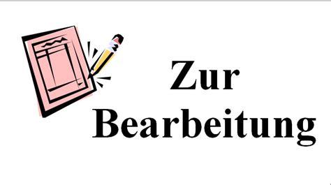 Word Vorlage Weinetikett Word Schilder Und Etiketten Vorlagen Office Lernen