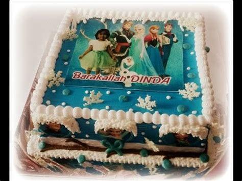 cara membuat martabak happy call how to make cake happy birthday for kids cara membuat kue