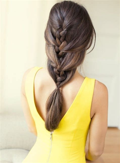 easy hairstyles for waitress s 25 best ideas about waitress hairstyles on pinterest
