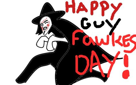 fawkes clipart graphics for fawkes graphics www graphicsbuzz