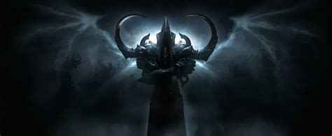wallpaper gifs for pc diablo iii reaper of souls hd animated malthael moving