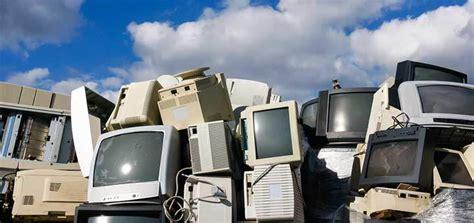Tv Elektronik Solution e at箟k elektronik at箟k tehlikesi avansas