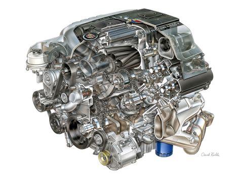 how cars engines work 2007 cadillac xlr transmission control 2006 cadillac xlr v supercars net