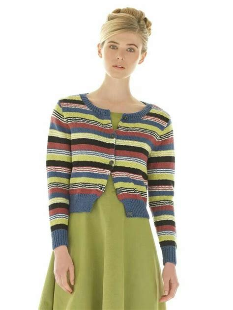 pattern grace cardigan 17 best images about cute cardigans on pinterest cable