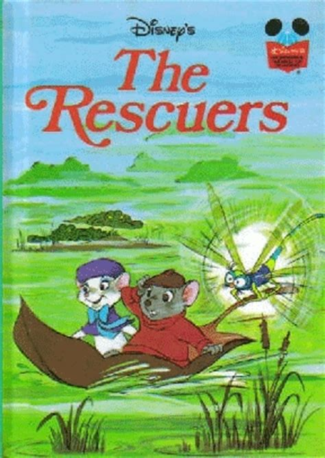 the unmade world a novel books the rescuers by walt disney company reviews discussion