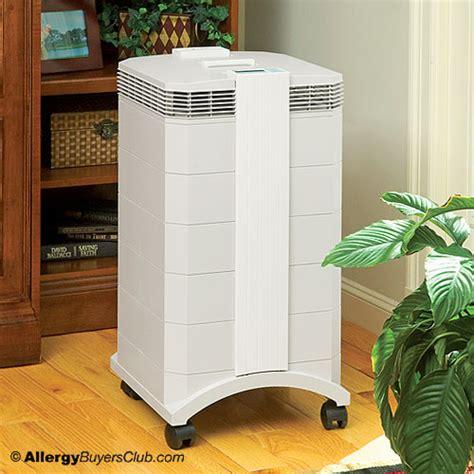 iqair healthpro and healthpro plus air purifiers allergybuyersclub