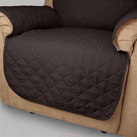 telo divano favoloso 4 telo divano antigraffio jake vintage