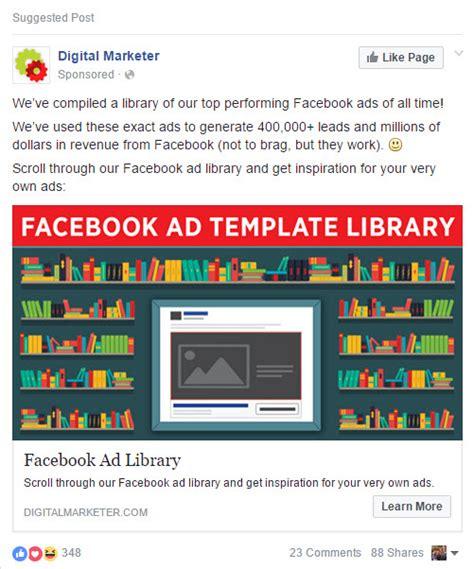 contoh membuat iklan online pasang iklan di facebook secara mudah dengan cheat sheet