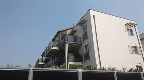 attico con terrazzo torino attico con terrazzo torino residenza parco arcam