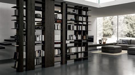 libreria modulnova libreria blade living modulnova living modulnova living
