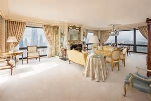 Donald Trump S Apartment For 23 Million You Can Be Donald Trump S Downstairs