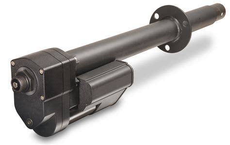 Linear Actuator Products   Recreational Vehicles