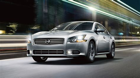 Nissan Maxima 2014 Review by Photos Of The 2014 Maxima Html Autos Weblog