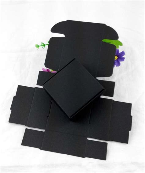 Cardboard Paper Craft - buy wholesale packaging cardboard from china