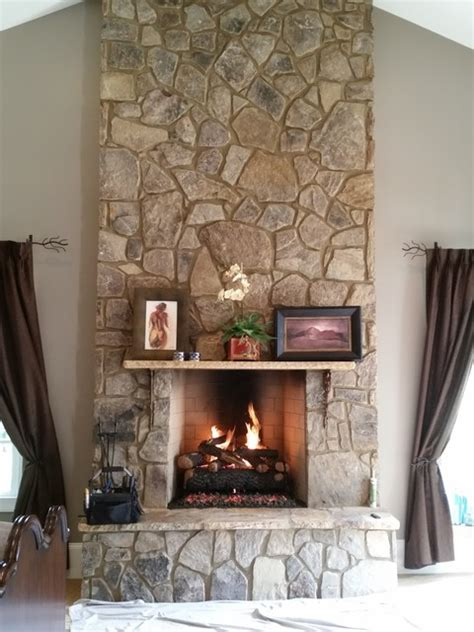 atlanta fireplace specialists gas logs country bedroom atlanta by atlanta