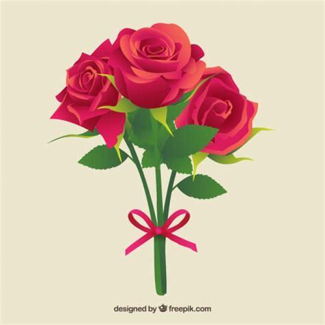 imagenes para wasap lazo rosa rosas bonitas con un lazo rosa descargar vectores gratis