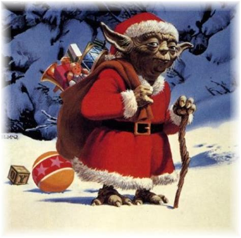 forcecast net the twelve days of star wars christmas