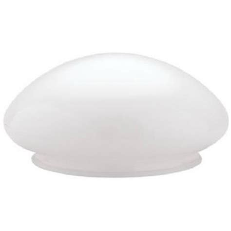 Ceiling Light Cover Replacement Top 5 Best Selling Ceiling Light Replacement Cover With Best Rating On Reviews 2017