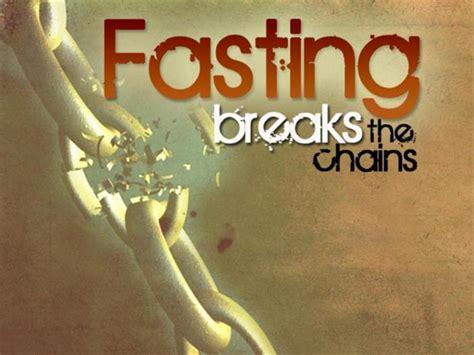 fasting day 1 day prayer fasting plan schedule 171 27 prayer fasting