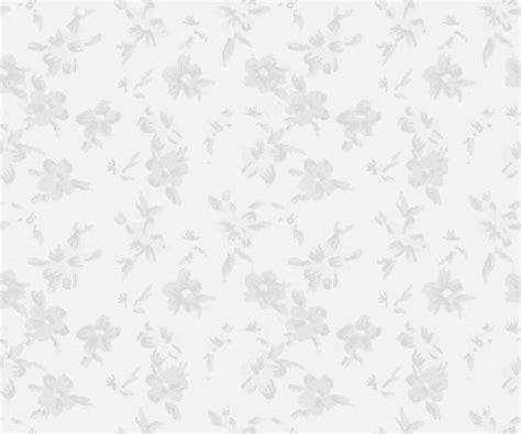 subtle pattern tumblr 50 free subtle patterns for website graphic designs