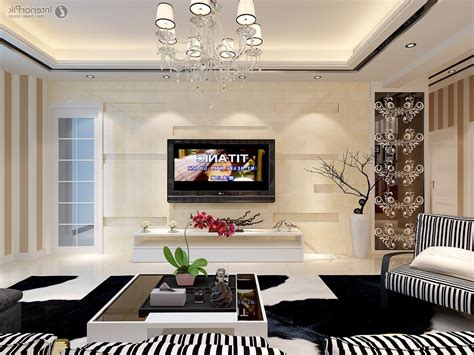 tv decor ideas home design 87 cool tv room decorating ideass