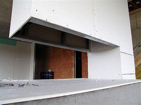 Kamin Verkleiden Rigips by Feuerfeste Rigipsplatten Mischungsverh 228 Ltnis Zement
