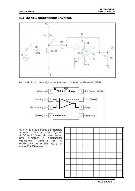 transistor fet interruptor transistor fet como conmutador 28 images ba 250 da eletr 244 nica transistor de efeito co
