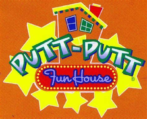 putt putt fun house wedding attractions entertainment in kemah tx usa wedding mapper