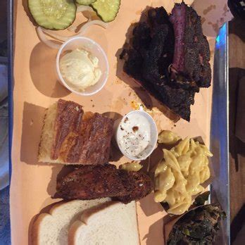 6 fruit byfield ma can 49 photos 47 reviews bbq barbecue 6