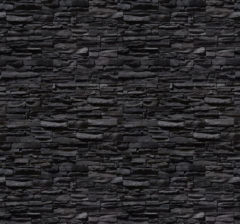 self adhesive removable wallpaper stone wallpaper peel and removable wallpaper ontario rocks peel stick self