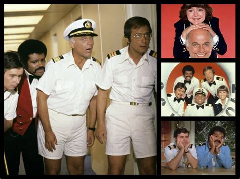 gopher love boat costume 71 best images about the love boat on pinterest